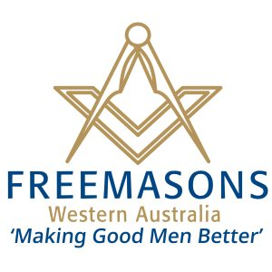 Freemasons WA Logo_Updated