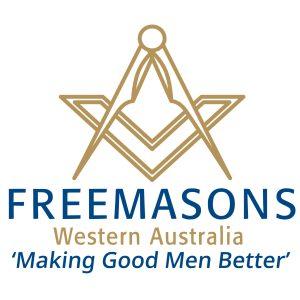 Freemasons WA Logo_Updated