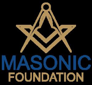 Masonic-Foundation-Transparency