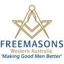 Freemasons WA